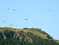 Paragliding over Csobanc.JPG