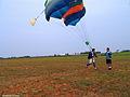 Paraquedistas 240509 15.JPG