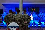 Paratroopers, Families attend 82nd Abn. Div. Holiday Concert 161215-A-YM156-007.jpg