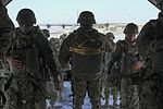 Paratroopers showcase versatility during winter airborne operation 170111-A-DP178-057.jpg