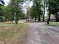 Parc Lefèvre - Livry Gargan - 2020-08-22 - 8.jpg