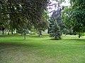 Parc du château d'eau (Colmar) (3).JPG