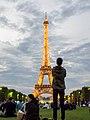 Paris-Day1-18 (36991701144).jpg