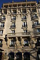 Paris-Rue Salomon-de-Caus432.JPG