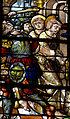 Paris - Eglise Saint-Gervais-Saint-Protais - Vitrail du martyre de saint Gervais et saint Protais -3.jpg