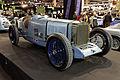 Paris - Retromobile 2012 - Delage 2LCV V12 - 1924 - 001.jpg