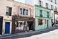 Paris 75018 Rue des Trois Frères 005-007 commedia.jpg