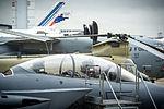 Paris Air Show 2015 150618-F-RN211-136 (18766124909).jpg