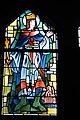 Paris Chapelle des Franciscains142.JPG
