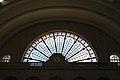 Paris Gare de l'Est Rosette 01.JPG