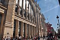 Paris Gare du Nord (37732651015).jpg