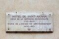 Paris Hôtel Saint-Aignan 575.jpg
