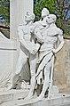 Paris Monument Waldeck-Rousseau détail 2014.jpg