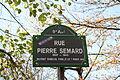 Paris Rue Pierre Semard 39.JPG