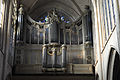 Paris Saint-Germain-l'Auxerrois Orgue 147.jpg