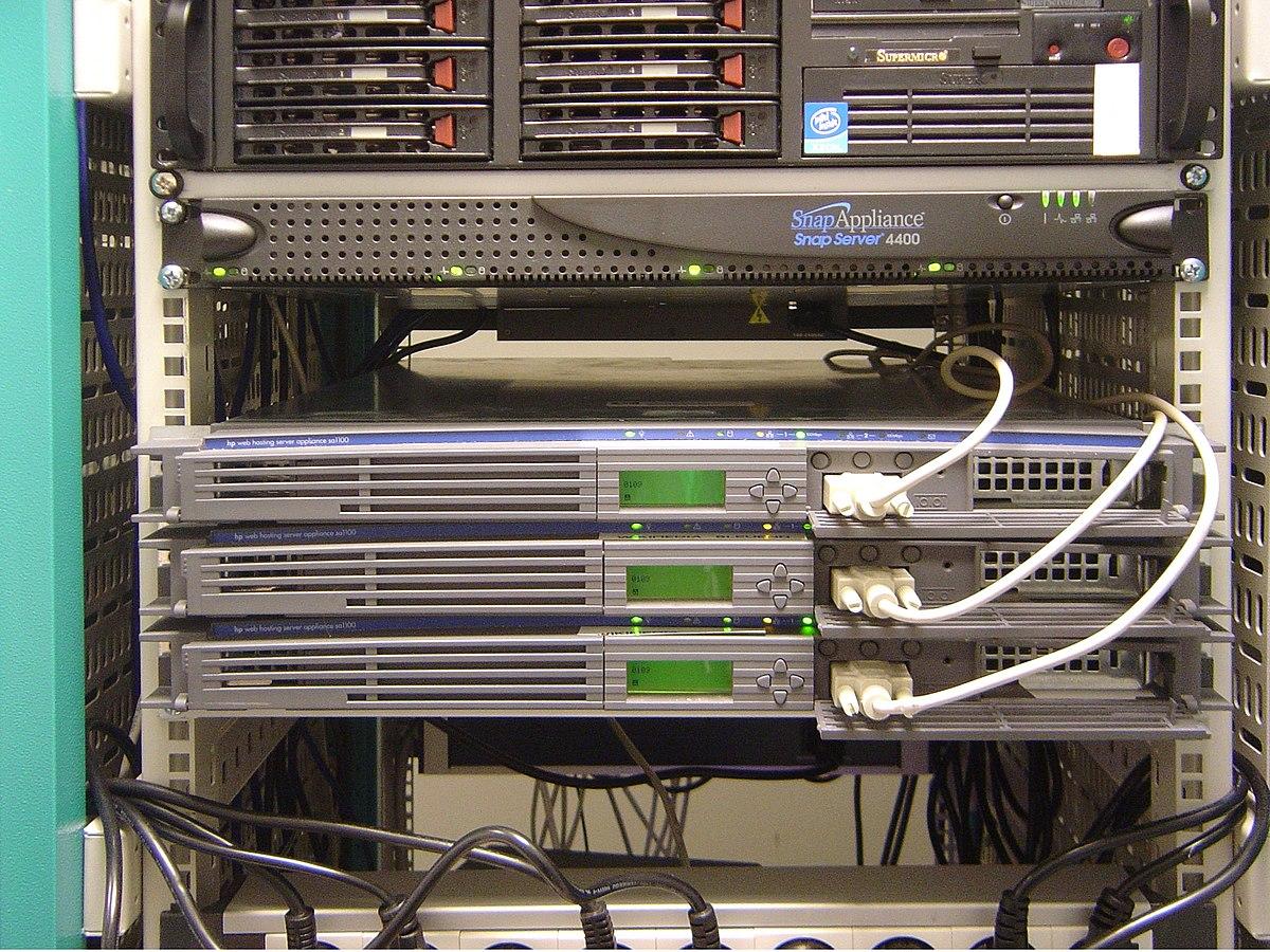 Paris servers DSC00190.jpg φιλοξενία ιστοσελίδας