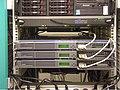Paris servers DSC00190.jpg