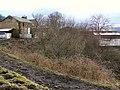 Park Farm - geograph.org.uk - 1708262.jpg