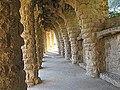 Park Guell - panoramio (6).jpg