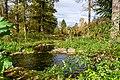 Parkansichten Queen-Auguste-Victoria-Park (Umkirch) jm54334 ji.jpg