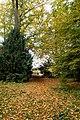 Parkansichten Queen-Auguste-Victoria-Park (Umkirch) jm54390 ji.jpg