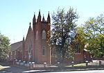 Parkes Presbyterian Church 001.JPG