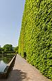 Parque Adam Mickiewicz, Oliwa, Gdansk, Polonia, 2013-05-21, DD 08.jpg