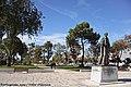 Parque Henriqueta Maia - Ílhavo - Portugal (5679886334).jpg