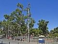 Parque Príncipe 14.jpg