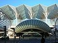 Parque das Nações 12630-Lisbon (3446813625).jpg
