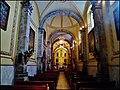 Parroquia Cristo Rey y Santa María de Guadalupe,Tulpetlac,Ecatepec,Estado de México.jpg