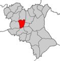 Parroquia de Orrea do concello de Agolada.png