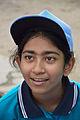 Participant - Summer Camp - Sibpur BE College Model High School - Howrah 2013-06-08 9267.JPG