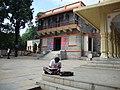 Parvati Peshwa Museum sorrunding.jpg