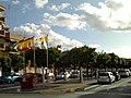 Paseo de la Constitución (Coria del Río) 01.jpg