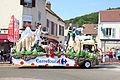 Passage de la caravane du Tour de France 2013 à Saint-Rémy-lès-Chevreuse 155.jpg