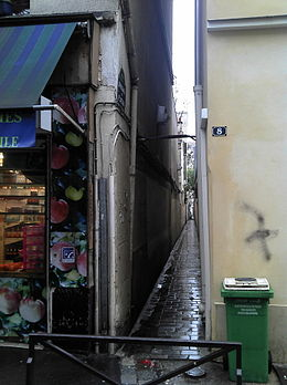 Passage du plateau 75019 PARIS.jpg