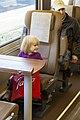Passenger (10442555466).jpg