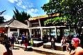 Passenger station of public harbour, Gili Trawangan 2017-08-13 (1).jpg