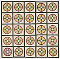 Patchwork Quilt Top (USA), 1845 (CH 18475849).jpg