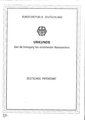 Patent-Spanntop.pdf
