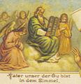 Pater noster 1 (Fridolin Leiber).jpg