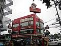 Pateros,Metro Manilajf2972 12.JPG