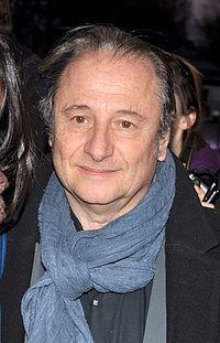 Patrick Braoudé 2011.jpg