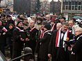 Patriotic songs, carillon concert and meeting with participants of parade in Gdańsk during Independence Day 2010 - 22.jpg