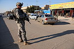 Patrol in Baghdad DVIDS158523.jpg