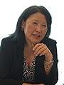 Patti Yasutake (8735958106).jpg
