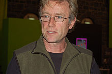 Paul Collins (writer).jpg