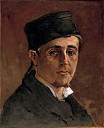 Paul Gauguin 200.jpg