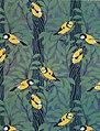 Paul Iribe, birds from Les Ateliers de Martine.jpg